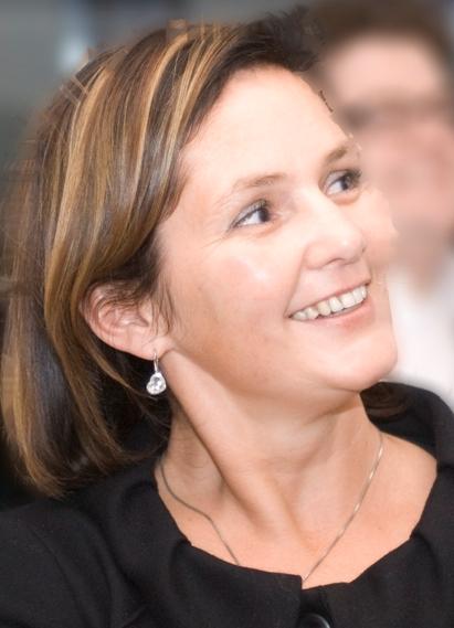 dr. A.C. Heijckmann