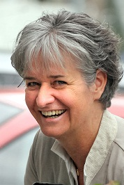 Prof.dr. Marjolein Drent