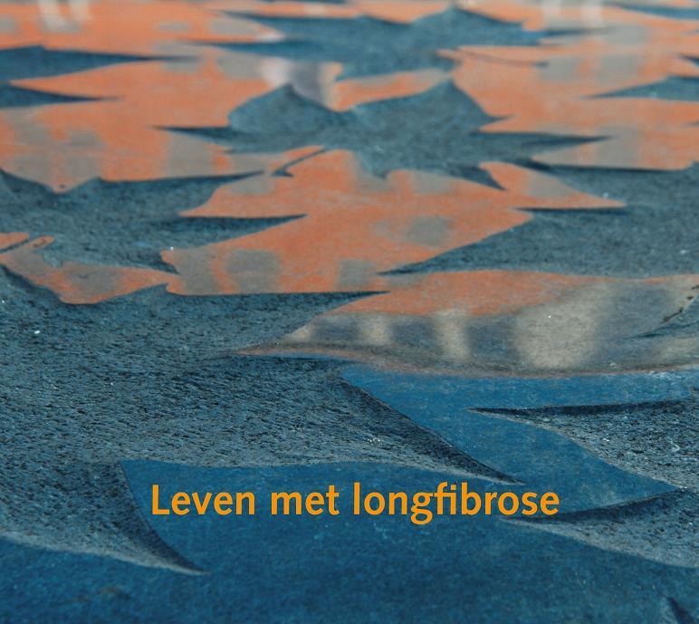 longfibrose DVD