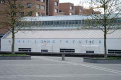 longtheater