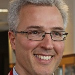 Dr_Tim_L_Jansen