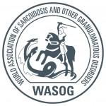wasog_logo