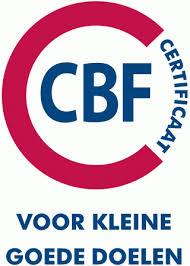 CBF keur