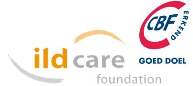 logo-ildcare-foundation-cbf