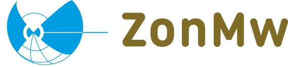 1-1_logo_ZonMw