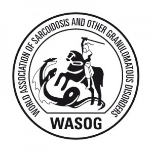 WASOG/ AASOG 2020 - Multidisciplinary Meeting for Sarcoidosis and ILD @ Diplomat Beach Resort