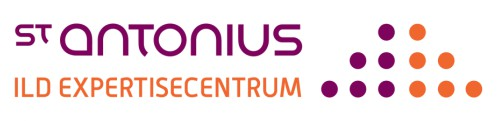 Informatiebijeenkomst Sarcoïdosepatiënten @ Auditorium Antoniusziekenhuis, Nieuwegein | Nieuwegein | Utrecht | Nederland